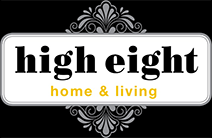 Higheight Home & Living