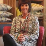 Lisa Sarcevic - Interior Stylist