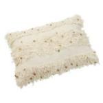 Moroccan Cushion