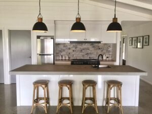 industrial country kitchen kitchen renovation industrial country style higheight 1834